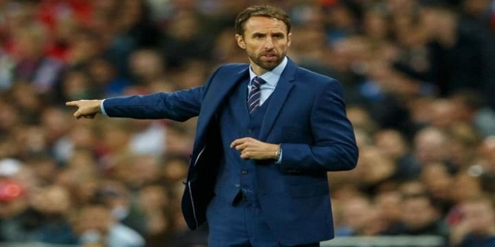 england-vs-croatia-|-euro-2020-betting-preview-&-tips