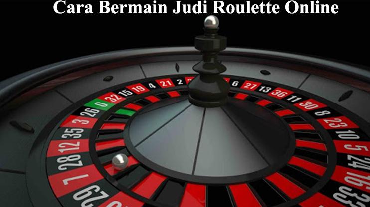 cara-bermain-judi-roulette-online-casino-sbobet-termudah